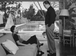 peter-stackpole-producer-david-o-selznick-and-wife-chatting-in-outdoor-living-room-of-beverly-hills-house.jpg