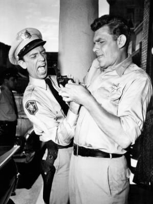 Andy_Griffith_Don_Knotts_1960.JPG