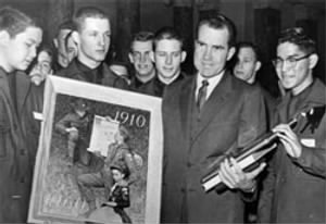 Nixon and Scouts.jpg