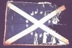 Hilliards Legion and 60th AlabamaInfantry Battle Flag.jpg