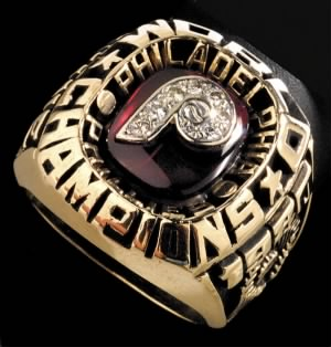 Phillies Ring.jpg
