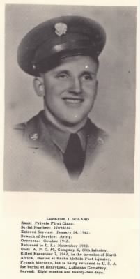 Great Uncle LuVerne WWII Profile.jpg