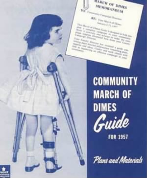 Salk_March_of_Dimes_poster.jpg