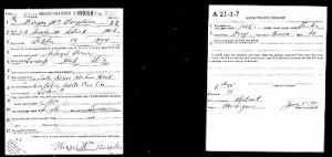 B_W_Bergstrom_WWI_draft_registration.jpg