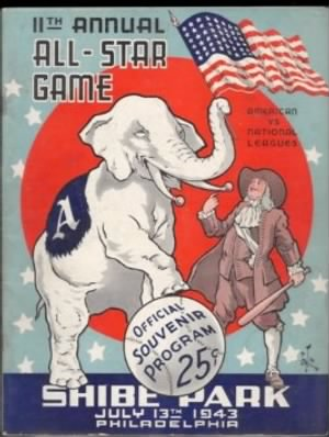 1943 All Star Game.jpg