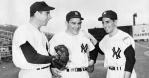 Joe-DiMaggio-Yogi-Berra-and-Phil-Rizzuto-Have-27-World-Series-Rings-Between-Them.png