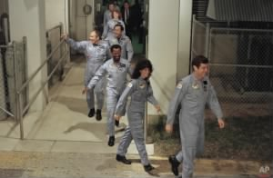 Space Shuttle Challenger, Crew.jpg