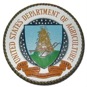 Department of Ag Logo.jpg