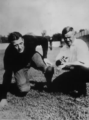 Red Grange and Zuppke.jpg