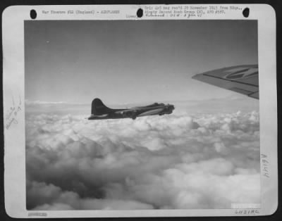 Boeing B-17 'Flying ... › Page 1 - Fold3.com