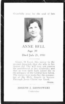bell_mary_age39_1931.jpg