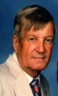 Howard Hugo ROBERSON, my Dad (1926 - 1993).jpg