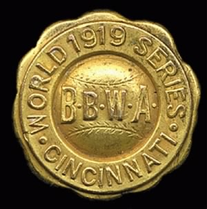 1919 World Series Press Pin Cincy.jpg