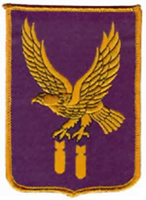 351st Bombardment Group, Heavy patch.jpg