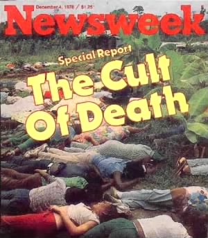 Jonestown-Newsweek1978.jpg