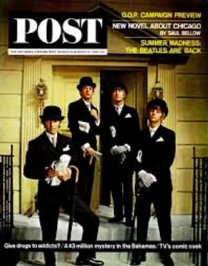 Beatles Post.jpe
