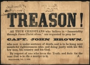 JohnBrown1.jpg