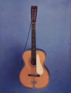R-stella-leadbelly-guitar.jpg