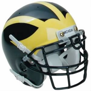 Michigan Helmet.JPG