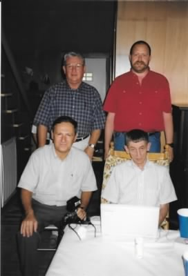 1997Researchers.jpg