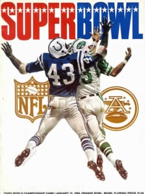 Super-Bowl-III-game-program-1969-new-york-jets_baltimore-colts.jpg