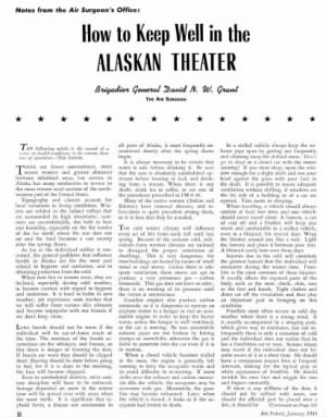 How to keep well in the Alaskan Theatre.JPG