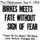 The Oklahoman, 5 Sep 1923 Part 1