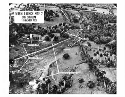 1962 - Missiles in Cuba › Page 1 - Fold3.com