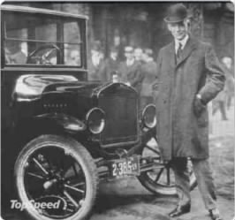 Henry Ford and Model T.jpg
