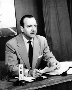 Walter Cronkite on CBS.jpg