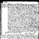 1759, May 12 William Hamner Land Patent Albermarle Co. Va.jpg