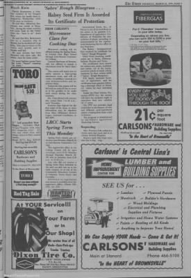 1979-Mar-22 The Times, Page 9