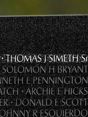 Thomas James Simeth Sr