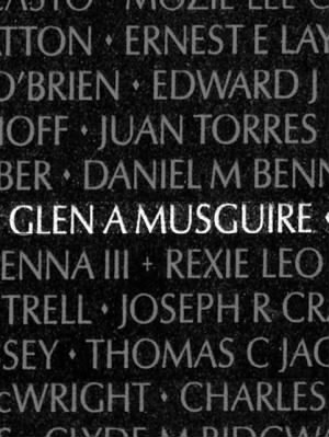Glen Alan Musguire
