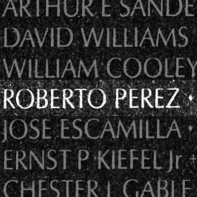 We still remember you Weslaco class of '62