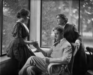 helen-keller-with-john-macy-and-annie-sullivan-macy-photo-by-whitman-studio_0.jpg