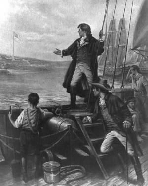 Francis Scott Key 2.jpg