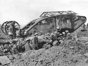 Tanks and Battle of Somme 2.jpg