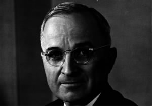 Harry Truman Televised Address 2.jpg