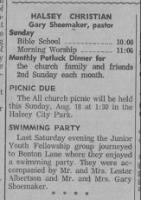 1963-Aug-15 The Times, Page 7
