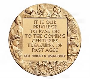 Monuments_Men_Congressional_Gold_Medal_(reverse).jpg
