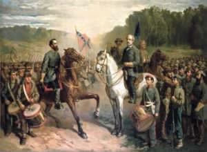Stonewall Jackson and Robert E. Lee.jpg
