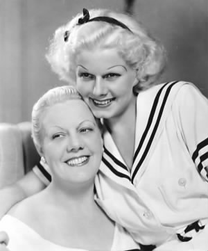 Jean_Harlow_and_mother_1934.jpg