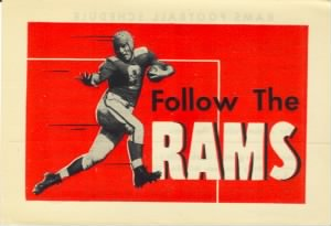 Cleveland Rams promo card.jpg
