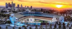 dodger-stadium-cover.jpg