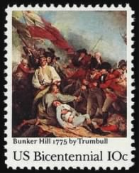 Battle_of_Bunker_Hill_stamp_10c_1975_issue2.jpg