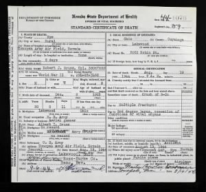 Gruss, Robert J._Death Cert.jpg
