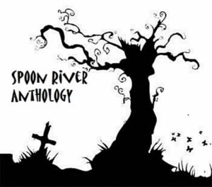 spoon-river-anthology.jpg