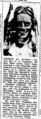 Cookman, Harold F._The_Mason_City_Globe_Gazette_Fri_Apr_16_1943_.jpg