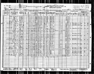 1930 US Federal Census - Fold3.com